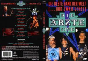 Beste Band Der Welt Sucht Plattenfirma
