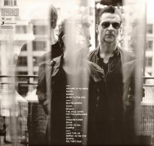 Depeche Mode: Delta Machine (2-LP) - Bild 2