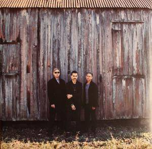 Depeche Mode: Delta Machine (2-LP) - Bild 3