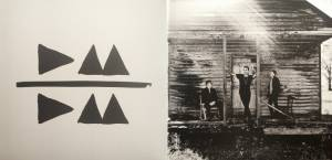 Depeche Mode: Delta Machine (2-LP) - Bild 5