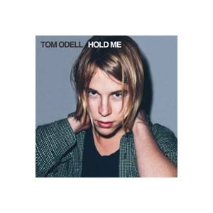 Cover - Tom Odell: Hold Me