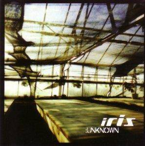 Cover - Iris: :Unknown