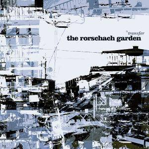 Cover - Rorschach Garden, The: Transfer