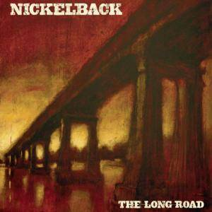 Nickelback: The Long Road (CD) - Bild 1