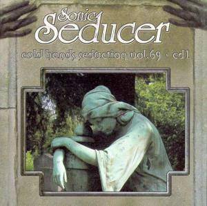 Cover - Concise: Sonic Seducer - Cold Hands Seduction Vol. 69 (2007-04)