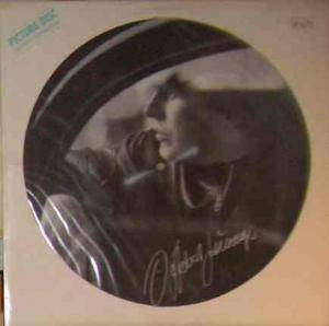 Herbert Grönemeyer: Ö (PIC-LP) - Bild 1