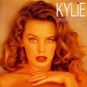 Cover - Kylie Minogue & Jason Donovan: Greatest Hits