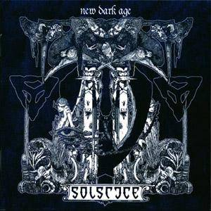 Cover - Solstice: New Dark Age