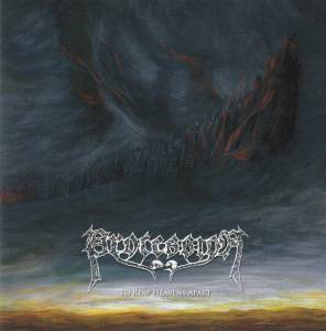 Procession: To Reap Heavens Apart (CD) - Bild 1