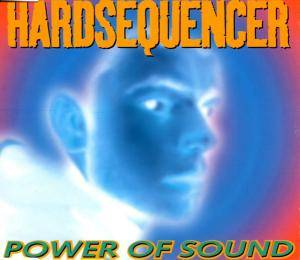 Cover - Hardsequencer: Power Of Sound