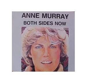 Cover - Anne Murray: Both Sides Now