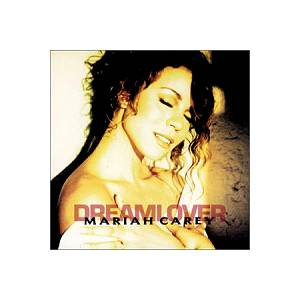 Mariah Carey: Dreamlover - Cover