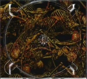 Sodom: Epitome Of Torture (CD) - Bild 7