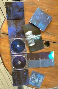 The Ocean: Pelagial (2-CD) - Bild 3