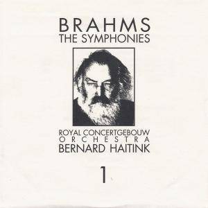 Johannes Brahms: The Symponies (4-CD) - Bild 7