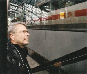Reinhard Mey: Dann Mach's Gut (CD) - Bild 3