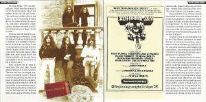 Deep Purple: California Jamming - Live 1974 (CD) - Bild 5