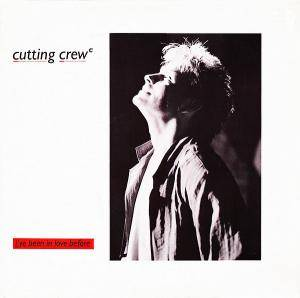 Cutting Crew: I've Been In Love Before - Cover
