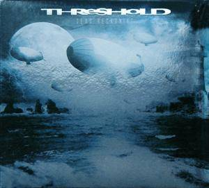 Threshold: Dead Reckoning (CD) - Bild 1