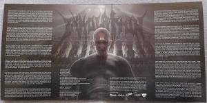 Immolation: Kingdom Of Conspiracy (LP) - Bild 3