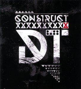 Dark Tranquillity: Construct (CD + Single-CD) - Bild 3
