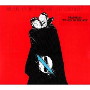 Queens Of The Stone Age: ...Like Clockwork (CD) - Bild 8