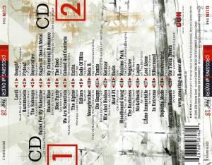 Various - Sampler Vol.18