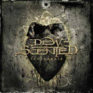 Dew-Scented: Incinerate (2-CD) - Bild 2
