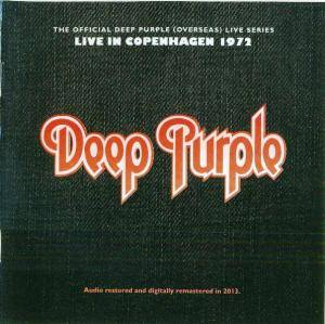Deep Purple: Live In Copenhagen 1972 (2-CD) - Bild 7