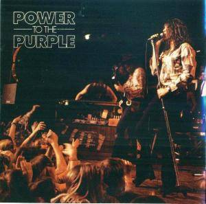 Deep Purple: Live In Copenhagen 1972 (2-CD) - Bild 8