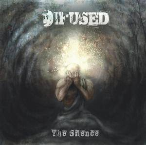 Difused: Silence, The - Cover