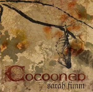 Cover - Sarah Fimm: Cocooned