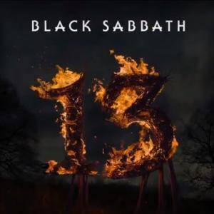Black Sabbath: 13 (2-LP) - Bild 1