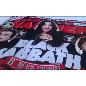 Metal Hammer - Maximum Metal Vol. 185 (CD) - Bild 6