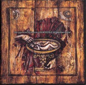 The Smashing Pumpkins: Machina/The Machines Of God (CD) - Bild 1