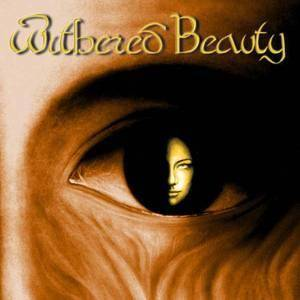 Withered Beauty: Withered Beauty (CD) - Bild 1