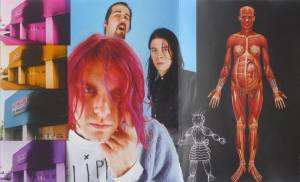 Nirvana: In Utero (CD) - Bild 5