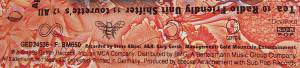 Nirvana: In Utero (CD) - Bild 9