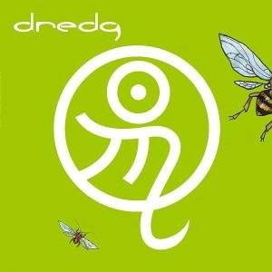dredg: Catch Without Arms - Cover
