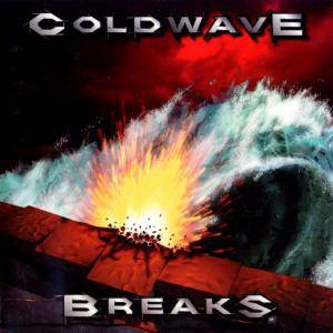 Cover - Chemlab: Coldwave Breaks