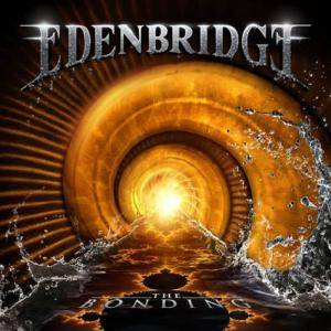 Edenbridge: Bonding, The - Cover