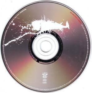 Die Toten Hosen: Walkampf (Single-CD) - Bild 3