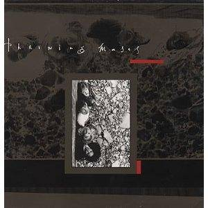 Cover - Throwing Muses: Chains Changed