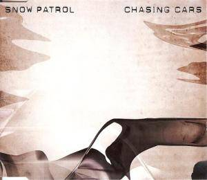 Snow Patrol: Chasing Cars - Cover