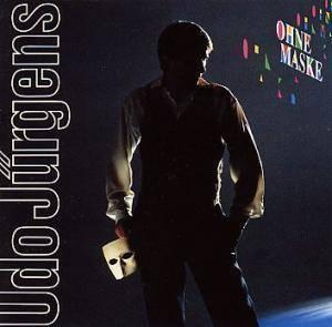 Udo Jürgens: Ohne Maske (LP) - Bild 1