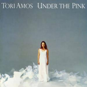 Tori Amos: Under The Pink (LP) - Bild 1