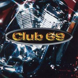 Cover - Club 69: Style