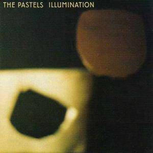 Cover - Pastels, The: Illumination