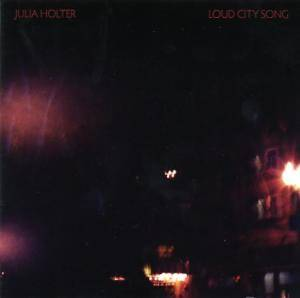 Julia Holter: Loud City Song (CD) - Bild 1