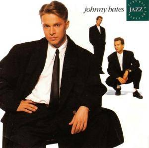 All the Air In My Lungs: Johnny Hates Jazz - Turn Back the ...